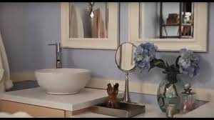 how to pick a bathroom paint color ace hardware