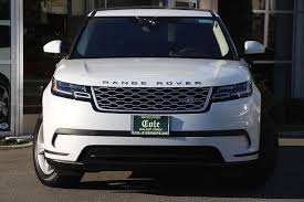 2018 land rover. simple rover new 2018 land rover range velar p380 s on land rover a