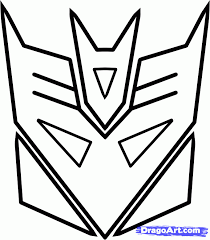 Small Picture Optimus Prime Coloring Page With Optimus Prime Pictures To Color