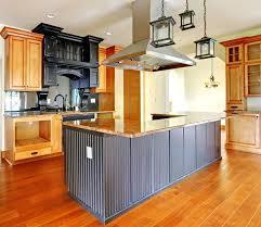 Unique Kitchen Design Awesome Custom Kitchen Island Designs Kitchen