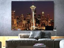 wall art seattle compare prices on art online low price art throughout wall art prepare seattle on seattle wall art prints with wall art seattle compare prices on art online low price art