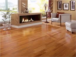 methods for installing the hardwood flooring