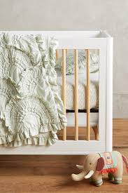 french style baby furniture. Slide View: 2: Rivulets Toddler Quilt \u0026 Playmat French Style Baby Furniture E