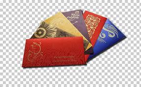 Paper Wedding Invitation Online Wedding Shop Lotus Card