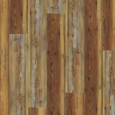 coretec plus xl enhanced appalachian pine engineered vinyl plank 8mm x 9 x 72 50lvp913