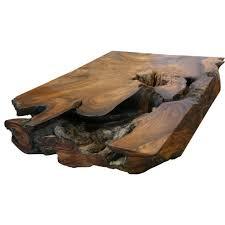 t austin design guyapi acacia wood coffee table stunning coffee table books
