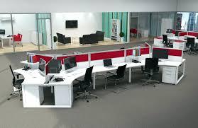 cubicle office design. Brilliant Office Modern Cubicle Design Office Furniture Designs   And Cubicle Office Design E