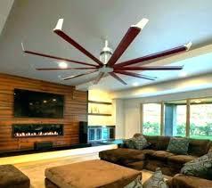 how big ceiling fan buildingourfuturetogetherco ceiling fan small room modern ceiling fan small room
