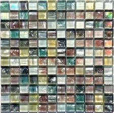 glass on glass mosaic glass on glass mosaic ideas glass on glass mosaic