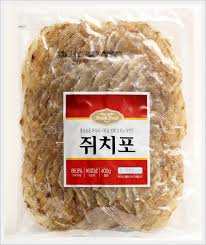 dried filefish. Simple Filefish Dried Filefish 800g Throughout Dried Filefish I