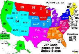 International Postal Zone Chart Usps Postal Zone Charts Www Bedowntowndaytona Com