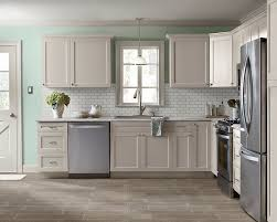 perfect home in home depot kitchen remodel
