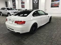 2010 BMW M3 for sale in Englewood, NJ 07631