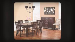 Furniture Tampa Discount Furniture Room Design Decor Beautiful
