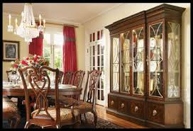 house and home dining rooms. westchester living room furniture - house \u0026 home and dining rooms
