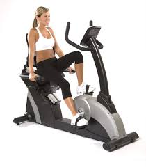 all gold s gym bikes provided by workout warehouse icon health fitness