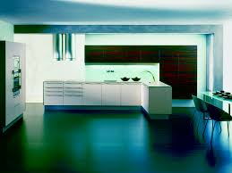 kitchen recessed lighting ideas. Kitchen Recessed Lighting Ideas O