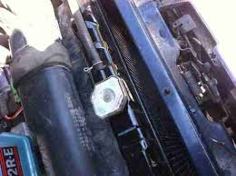 Sell used Toyota pickup 1988, rebuilt motor and transmission in ...