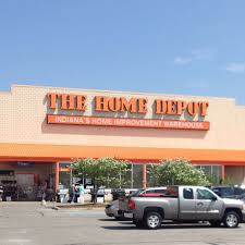 Small Picture Southport Home Depot HDsouthportIN Twitter