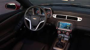 2014 chevy camaro interior. Contemporary Camaro With 2014 Chevy Camaro Interior C
