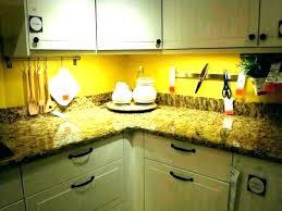 display cabinet lighting ideas. Under Cabinet Lighting Ideas Counter Display  Led Bookcase H