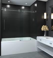 tub shower doors. Galaxy Tub Shower Door Doors U