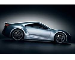 new nissan z 2018.  2018 2018 nissan z price for new nissan z