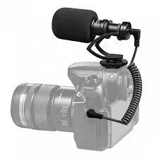 Купить <b>Микрофон COMICA CVM-VM10</b> II в Киеве, доставка по ...