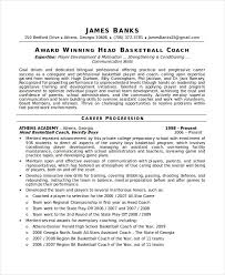 Resume Forms Online SOFTWARE to Edit Your Essays and Research Papers StyleWriter Term 79