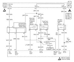 1999 s10 fuel tank pressure sensor wiring diagram 1999 s fuel tank pressure sensor wiring diagram