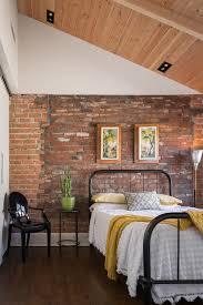 Small Picture 69 Cool Interiors With Exposed Brick Walls DigsDigs