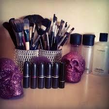 mac makeup photography tumblr. fashion love mac makeup photography tumblr