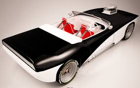 Ретро автомобили реферат  a aaa 2 2000 philips gc ретро автомобили реферат выборгский музей ретро автомобилей 6540 a aa johnny walker aa a a a aa aa a a2 blackberry 9630 curve