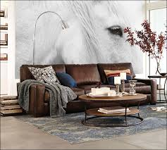 Who Makes Pottery Barn Furniture Ideas Bar Furniture