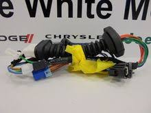 low price on new oem mopar rh or lh rear door wiring harness dodge 04 05 dodge ram 1500 2500 new rear door wiring right or left mopar factory