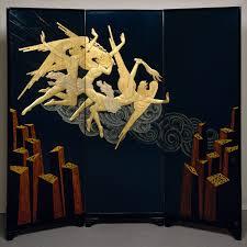 french art deco essay heilbrunn timeline of art history the fortissimo fortissimo