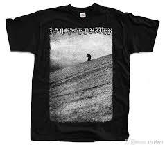 t shirt paysage d hiver paysage d hiver cover t shirt black sizes s to 3xl o neck short sleeve best friend shirts for men