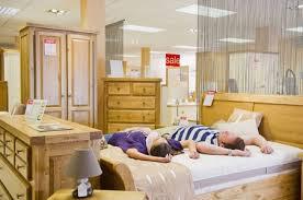buying a new mattress. Contemporary Mattress And Buying A New Mattress E