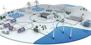 what exactly is a smart grid smart grid applications