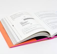 com gena finn hannah moskowitz kat com gena finn 9781452138398 hannah moskowitz kat helgeson books
