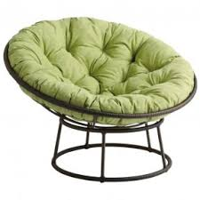 papasan furniture. outdoor papasan chair base u0026amp furniture