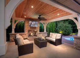 outdoor patio designs outdoor porch design outdoor patio ceiling ideas home design ideas outdoor patio ideas with fire pit