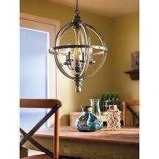 kichler dining room chandelier 166 best illuminated style images on of kichler dining room chandelier