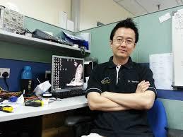 Q&A: Ken Heng Gin Loo - <b>DIY</b> Audio Appeals to Applications ...