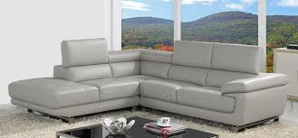 design of corner leather sofa with 1000 ideas about grey intended for grey leather sofa t34