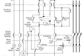 square d single phase transformer wiring diagram wiring diagram what is isolated power system at Square D Isolation Transformer Wiring Diagram