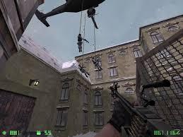 Counter Strike Condition Zero Appid 80