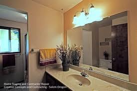 bathroom vanity lighting tips. Updating Bathroom Vanity Lighting Tips For Home Sellers