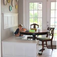kitchen banquette furniture. All Images Kitchen Banquette Furniture L