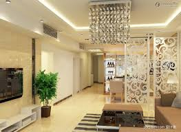 lounge ceiling lighting ideas. Inspiration Ideas Living Ceiling Lights Modern With Decoration Pictures Lounge Lighting